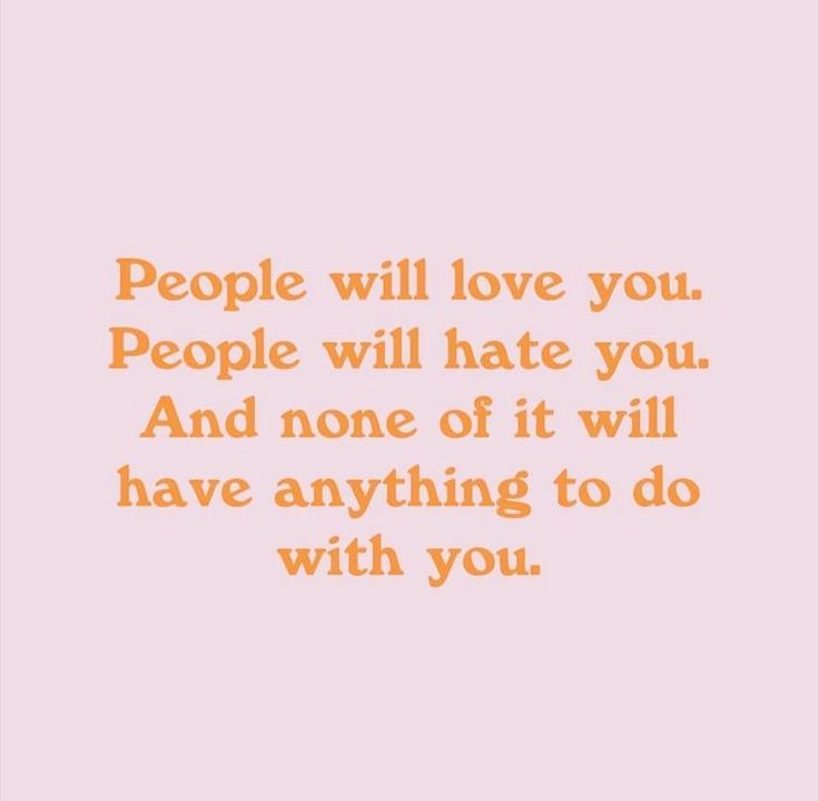 Love And Hate Quotes Adorable Pinlisa Liv Braunstein Jonsson On Love Yourself  Pinterest . Inspiration Design