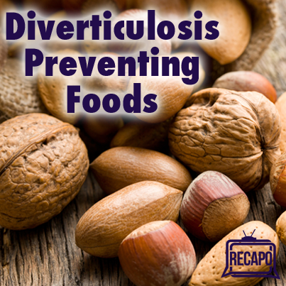 Pin on Living with Diverticulitis