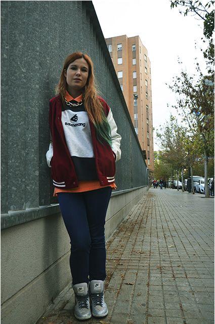 Street Style Universitario en http://lamodecampus.com/bd3ce4c5ddb69efa6206f56c38143122/irene-gil