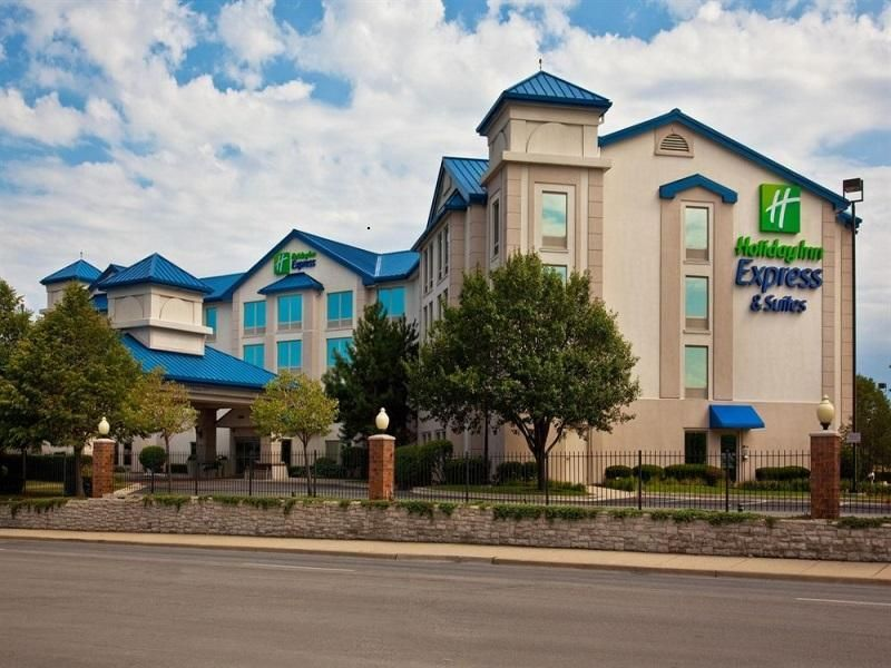 Chicago il holiday inn chicago midway airport united