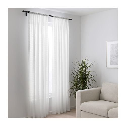 us  furniture and home furnishings  ikea curtains