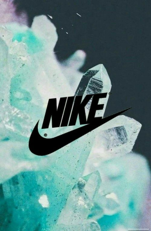 cool nike backgrounds for iphone New cool nike
