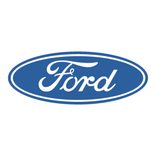 Ford Emblem Logo Vector Eps Free Graphics Download Ford