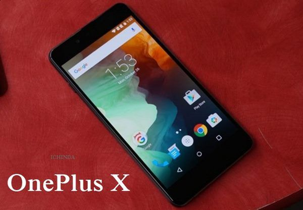 OnePlus X price, OnePlus X price in India, OnePlus X Preview,OnePlus X Release date, OnePlus X specifications, OnePlus X features,OnePlus X Models. OnePlus