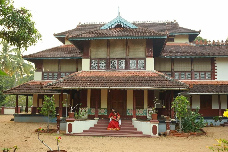 хорошие дома в индии фото оаэ устроено таким