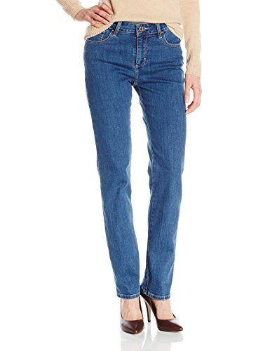 dbb2ea06 Beautiful LEE LEE Women's Instantly Slims Classic Relaxed Fit Monroe Straight  Leg Jean womens Jeans. [$17.50 - 103.49] topoffergoods.ga from top store