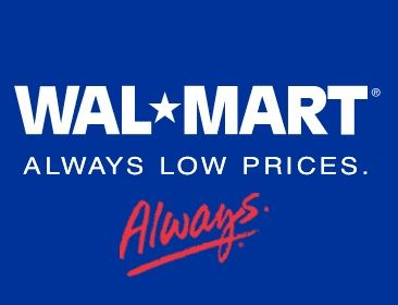 graphic relating to Printable Walmart Gift Card named $100 Totally free Walmart Reward Card Animal wallpaper Coupon