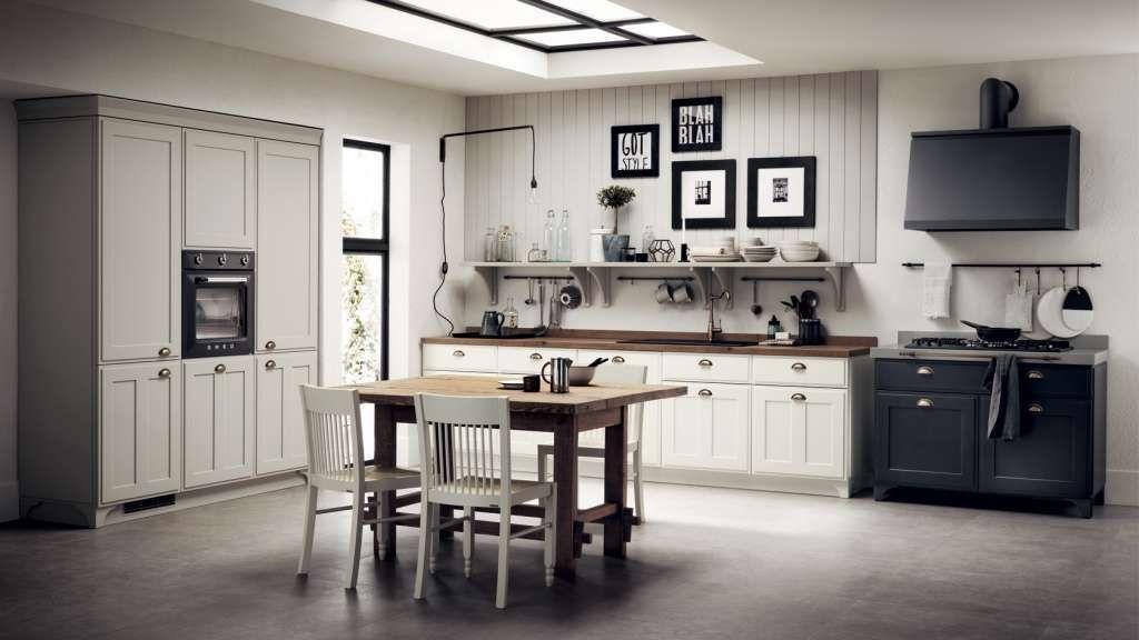 Cucine Scavolini 2018 nel 2019   MOBILI INTERESSANTI   Kitchen decor ...