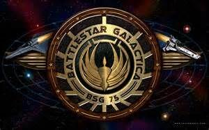 Battlestar Galactica Images Bing Images Battlestar Galactica
