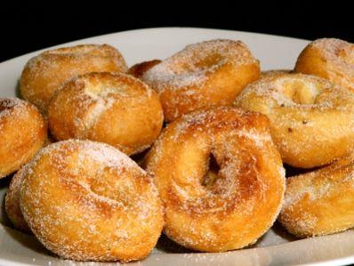 más diabetes en el agujero de rosquilla