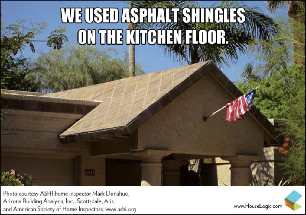 10 Totally Cringeworthy Home Improvement Fails Home Improvement Diy Home Improvement Home Improvement Loans