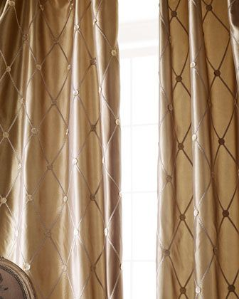 17 Best images about Bed room on Pinterest   Window treatments ...