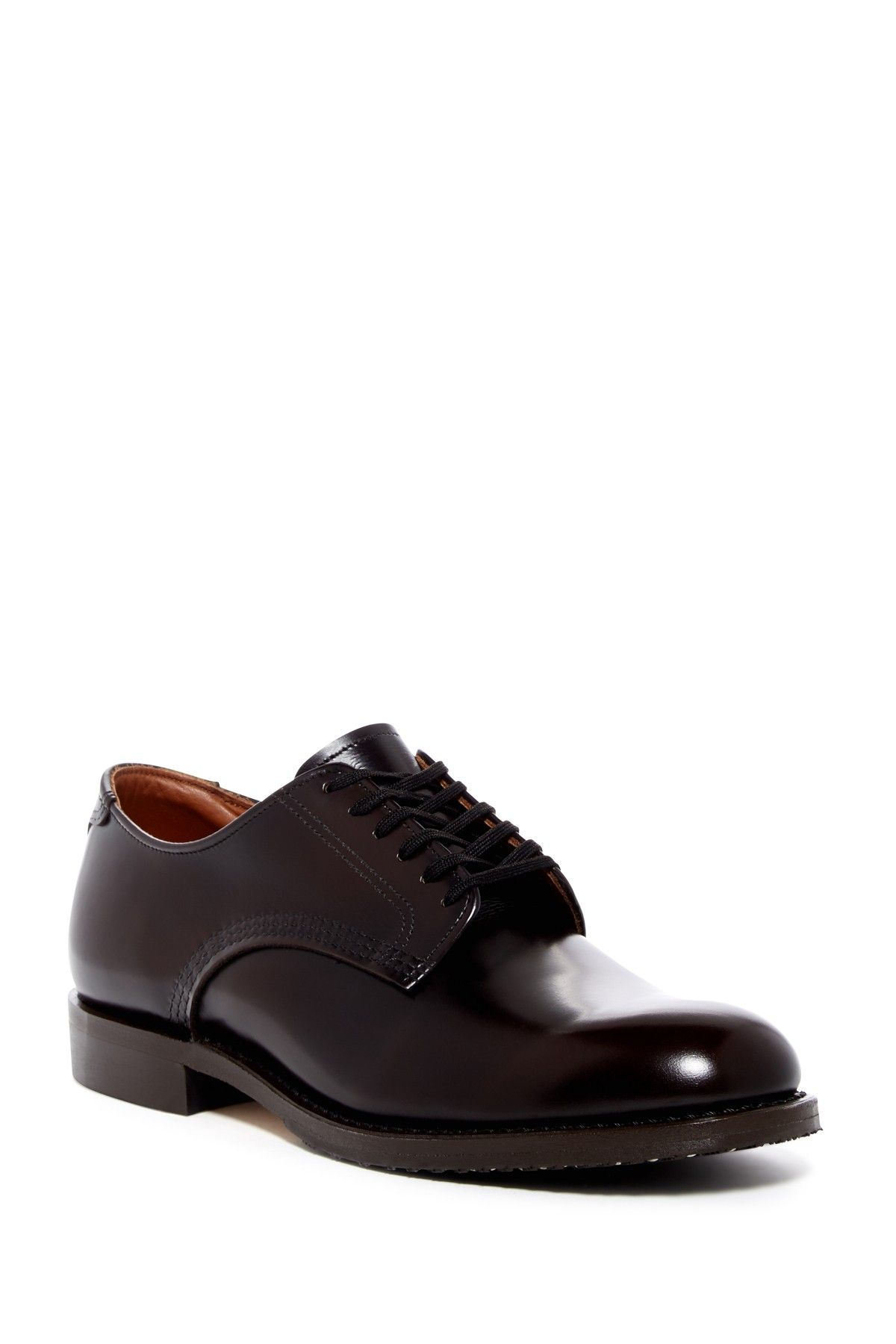2261699299f RED WING   Leather Derby - Factory Second   Products   Mens fashion ...