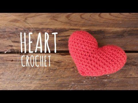 Heart | Lanas y Ovillos
