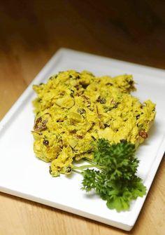 recipe: whole foods chicken salad recipe [6]
