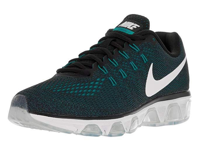 Nike Men s Air Max Tailwind 8 Ankle-High Running Shoe Review ... 13996598f