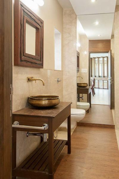 bathroom designs carbon space bathroom designsmumbai - Bathroom Designs In Mumbai