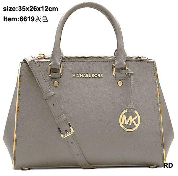 Please Michael Kors Bag ContactStore536566 m0wvnN8