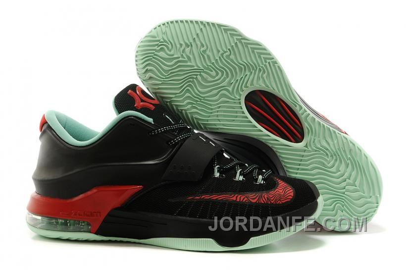 new product 92d34 98d29  Nike KD 7 https   www.jordanfe.com nike-