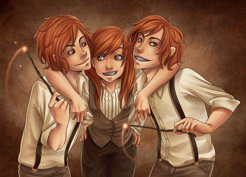 Harry Potter Characters Fanart Harry Potter Zeichnungen Komplizen