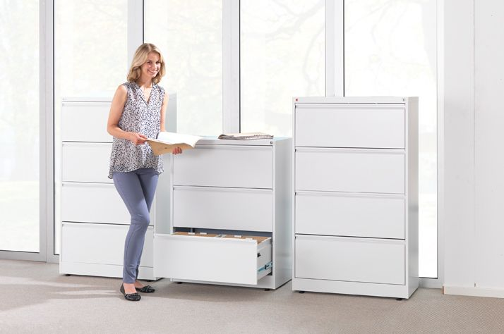 Organizations Can Safeguard All Their Important Papers Files And Documents By Storing Them In Fire Document Cabinets Filing Cabinet Cabinet Office Furniture