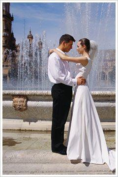 0b2d190477f0 Vigsel utomlands - att gifta sig utomlands - BröllopsGuiden | Budget ...