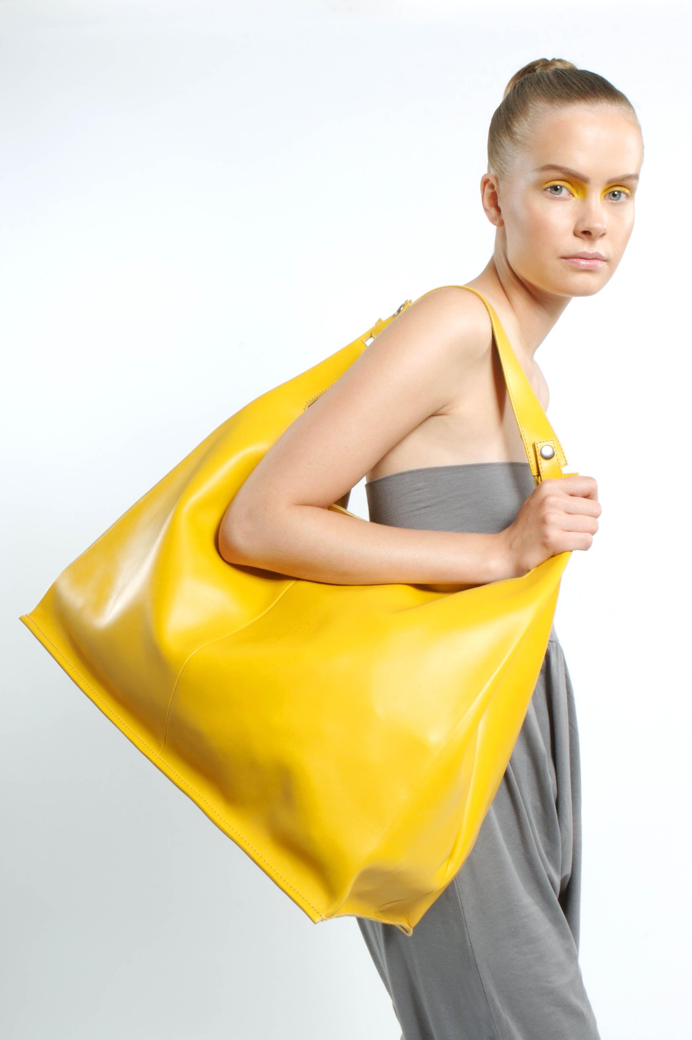Lumi Bags