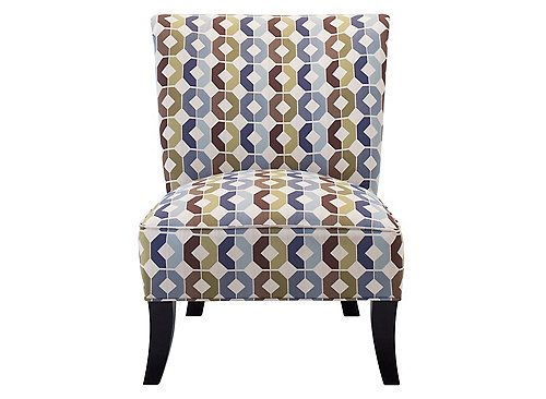 Crosby Accent Chair Teal Raymour Amp Flanigan Church Lobby Accent Chairs Chair Chair Upholstery
