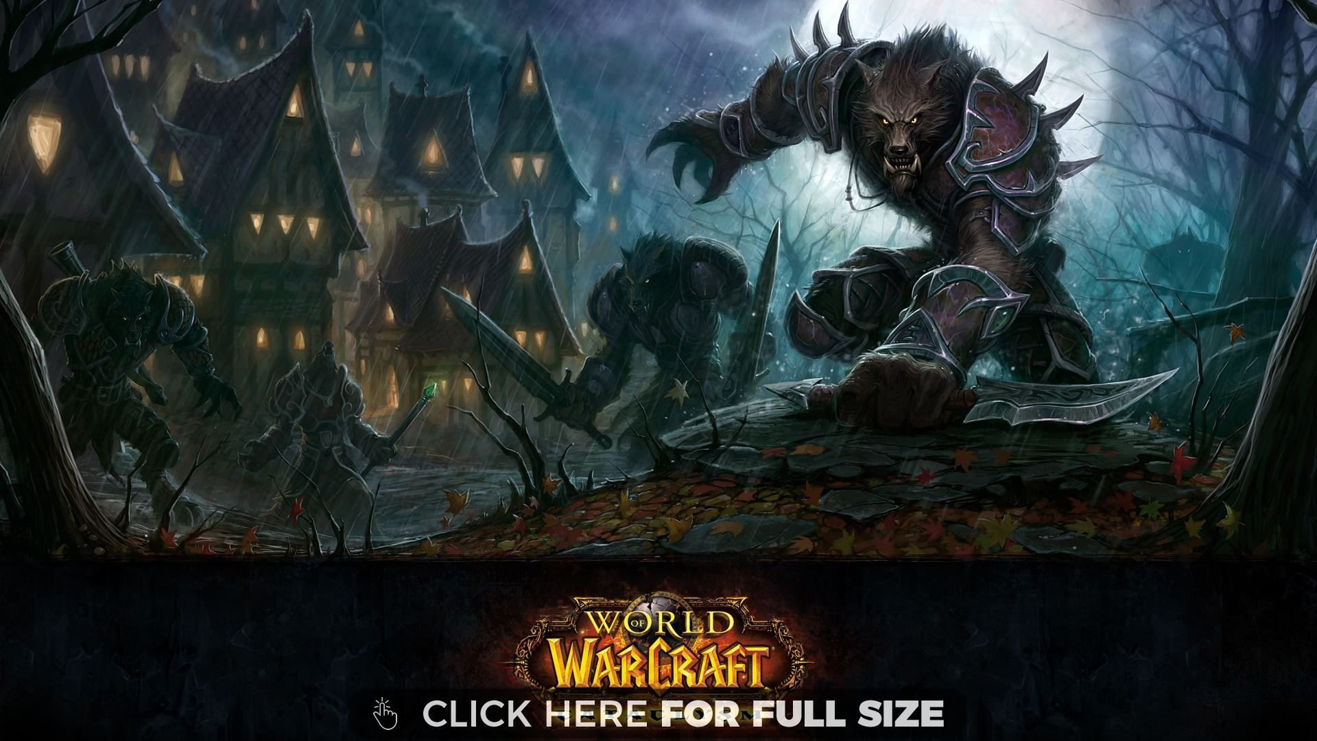 World Of Warcraft Hd 1080p 812 Wallpaper Desktop Wallpapers