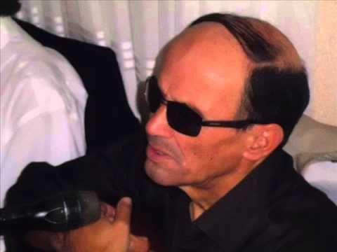 KAMEL TÉLÉCHARGER MP3 CHANSON BOURDIB