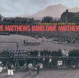 Live at Folsom Field, Boulder, Colorado [CD]