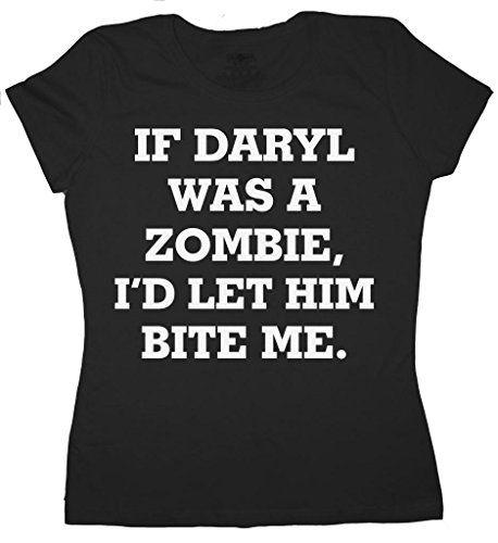 Ryott Designs If Daryl Was a Zombie I'd Let Him Bite Me Black Fitted Womens T-Shirt-Large Ryott Designs http://www.amazon.com/dp/B00MWIQVYC/ref=cm_sw_r_pi_dp_yRD9tb0C2VM38