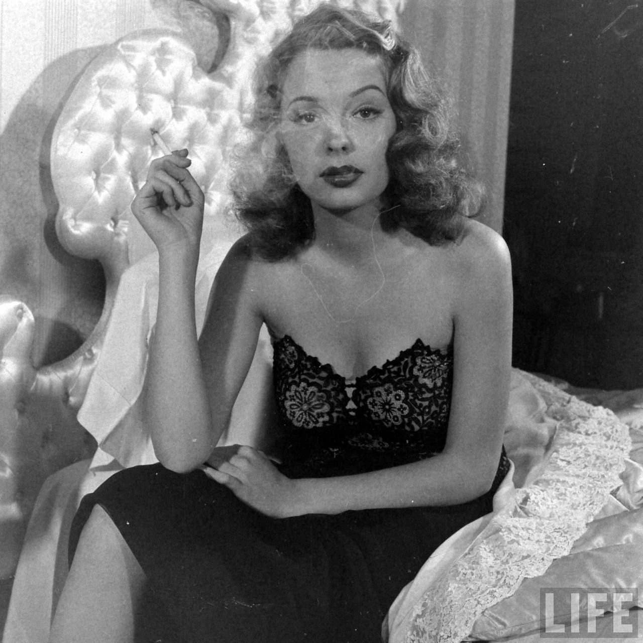 jane greer columbo