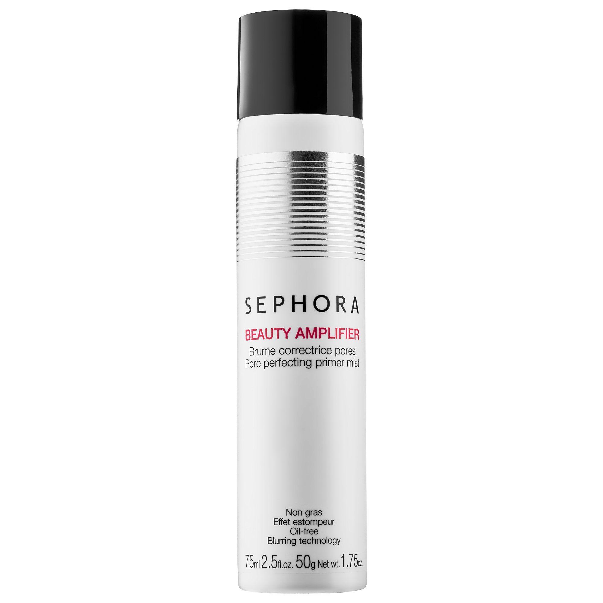 Pore Perfecting Primer Mist SEPHORA COLLECTION Sephora