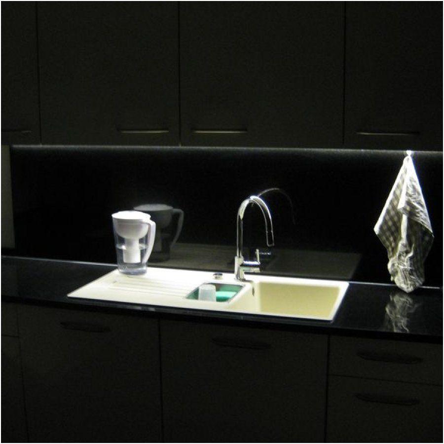 33 Herkömmlich Lichtband Küche