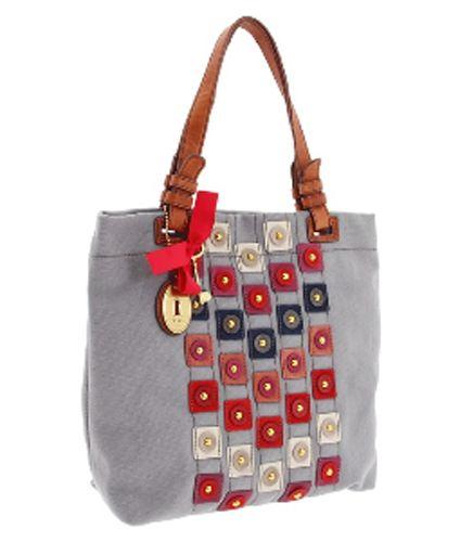 Handbags fosil Product  977d38c47