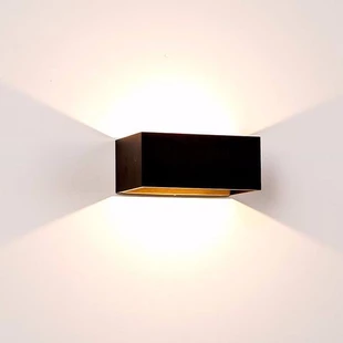 Frankfort Articulating Wall Light All White Bedroom All White Room Bedroom Design