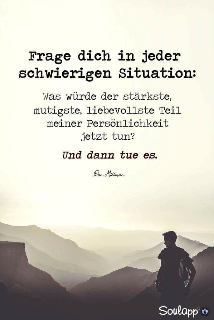 Gefällt mir. Sehr ermutigend. Positiv denken und handeln. - #Denken #ermutigend #gefällt #handeln #mir #positiv #sehr #und