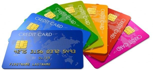 How secured cards can help you build credit canada credit how secured cards can help you build credit canada credit report http ccuart Image collections