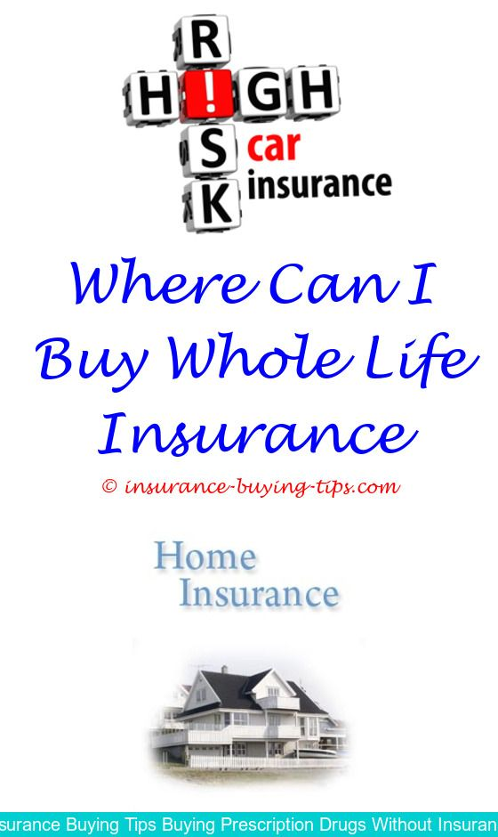 insurance buying tips cheapest places to buy car insurance reddit