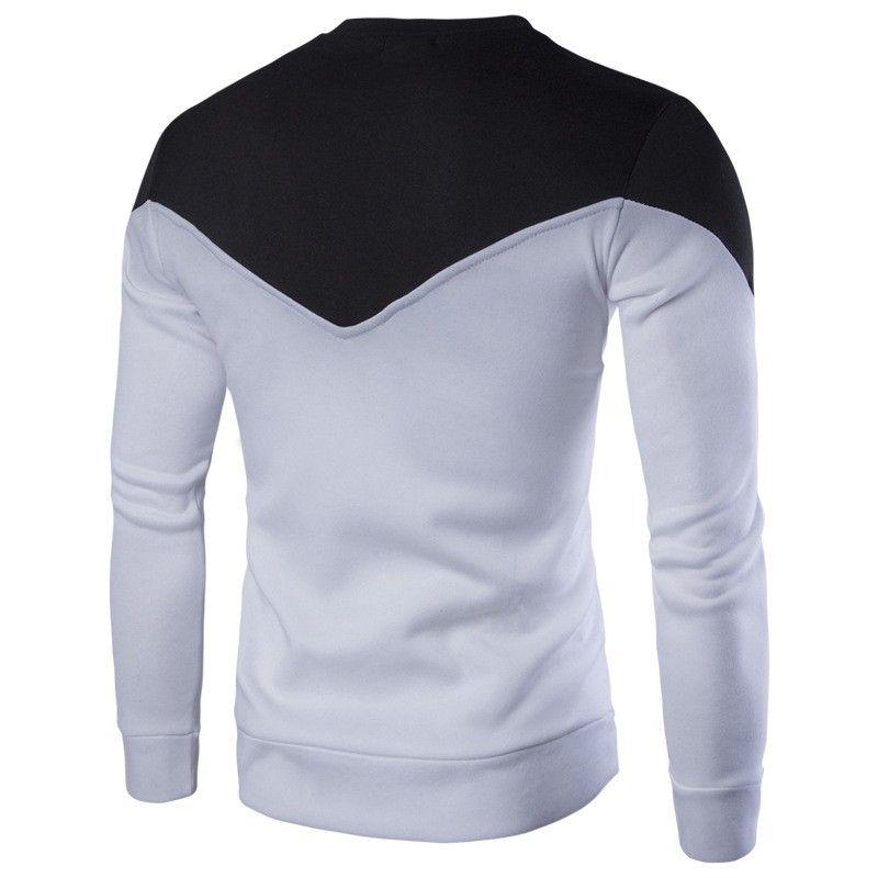 f0158bfe8e6 Camiseta Termica Esportiva Moderna Masculina Manga Longa de Frio ...