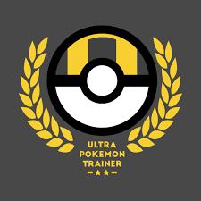 Image Result For Ultra Pokemon Trainer Ultra Ball Pokemon Pokemon Trainer Anime Drawings
