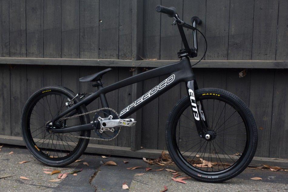 Speedco Velox carbon   bmx bikes   Pinterest