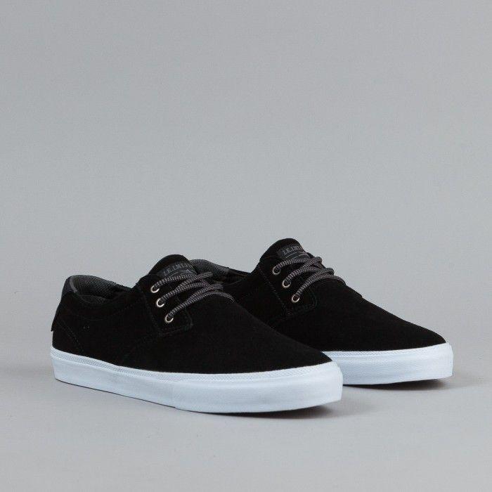 Lakai MJ Black Suede. Skateboard StoreSkate ShoesAwesome ShoesMen ...