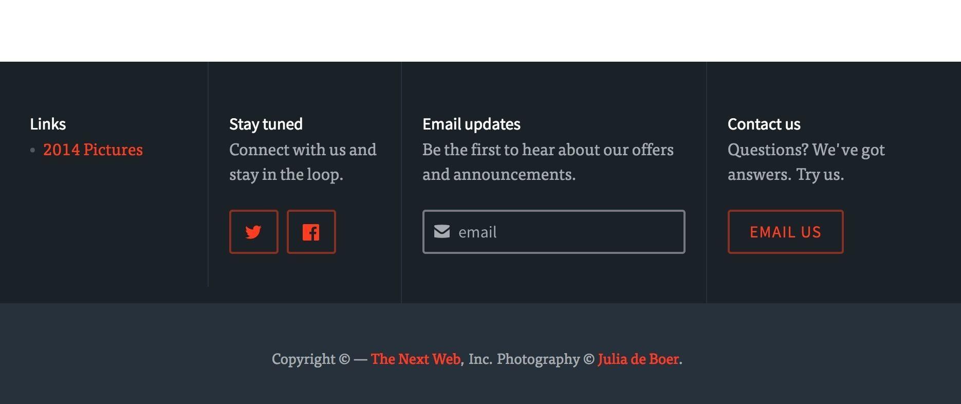 sitemap | DESIGN: Web | Pinterest | Design web and Website
