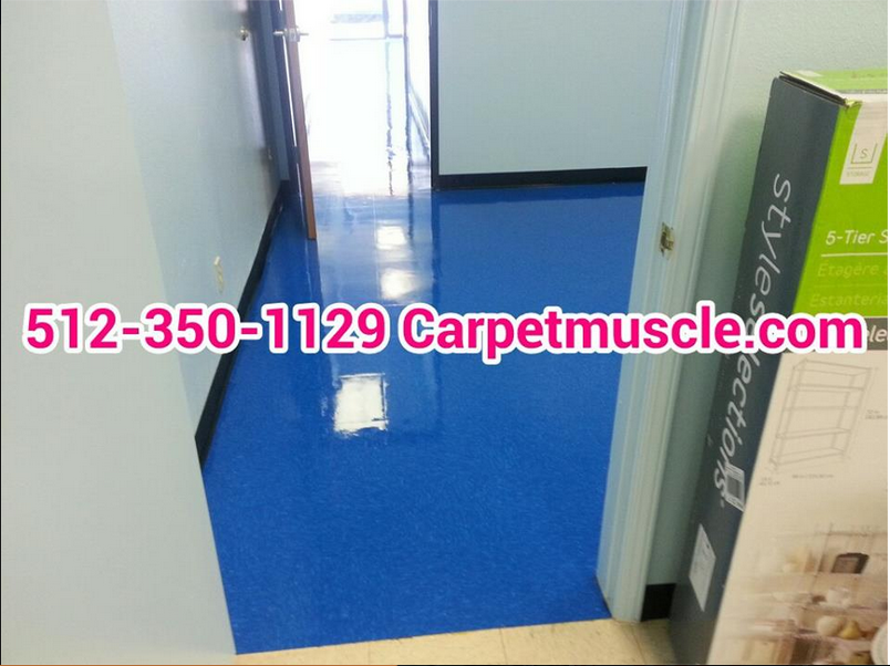 Pin by 5123501129 Carpet Repair in Austin on Carpet