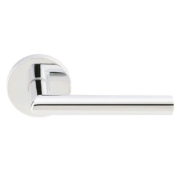 modern interior door handles. Emtek Stuttgart Lever Brass Modern Interior Door Leverset At 360 Yardware Handles T