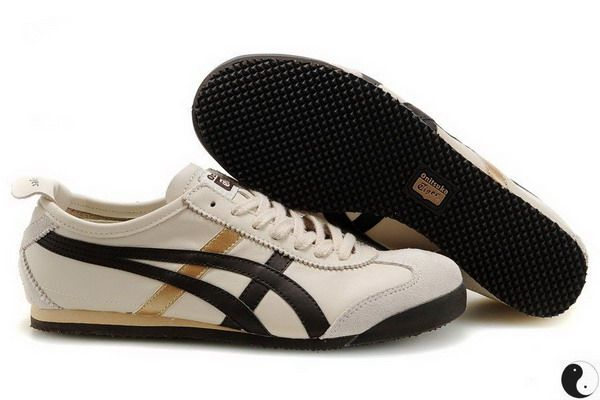online store cd684 bd121 All sorts of wholesale price Onitsuka Tiger Mexico 66 are in ...