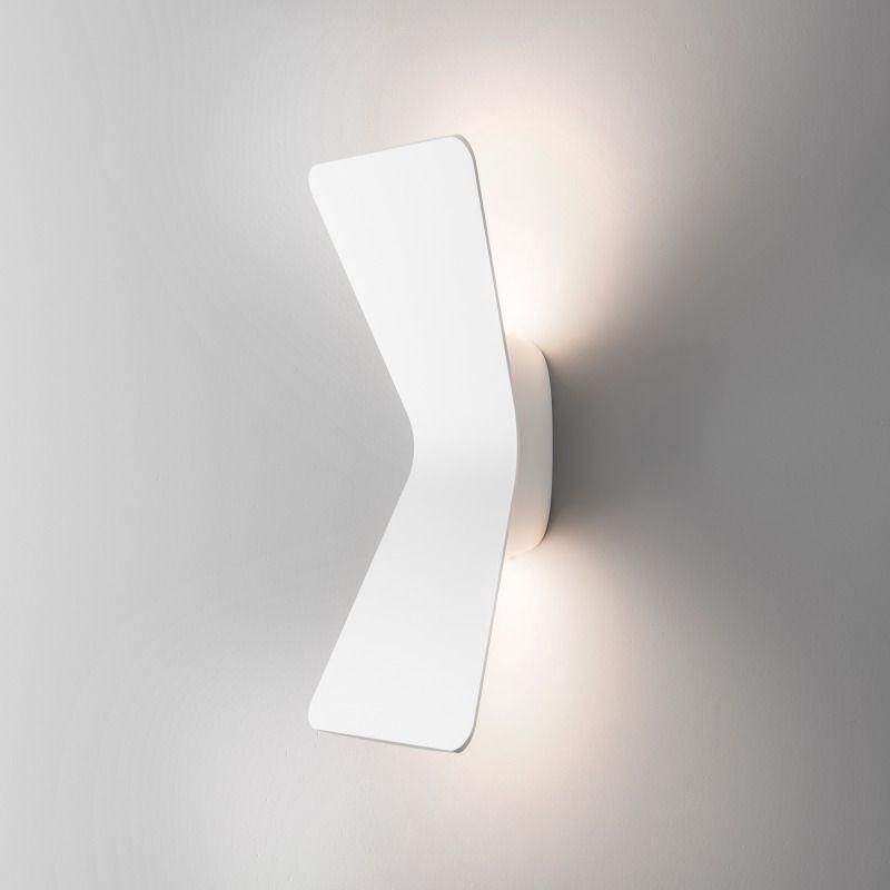 Wall Lamps Flex  - Karim Rashid