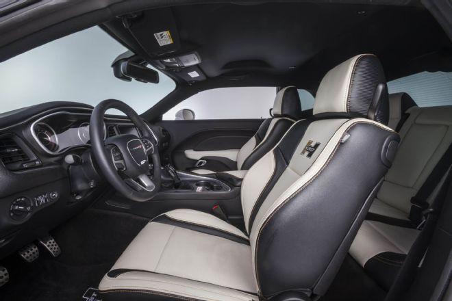 Blown Gss Hurst Challenger Better Than A Hellcat Sports Cars Challenger Modern Muscle Cars